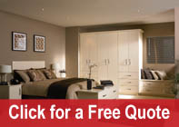 Click here for a Free Quote