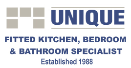 Unique Kitchens Bathrooms and Bedrooms